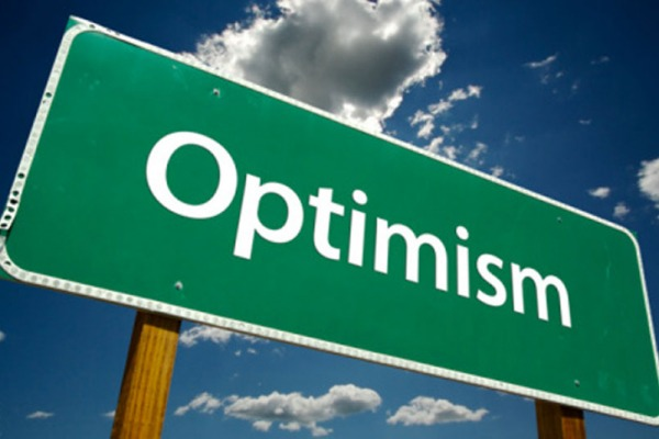 Оптимистичный взгляд на жизнь поможет сохранить здоровье
