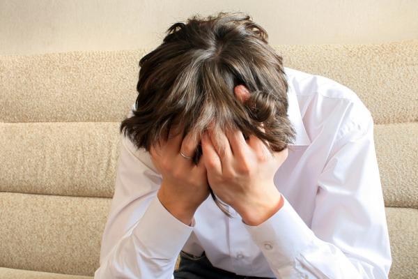лечение депрессии, предотвращение суицида, признаки депрессии, симптомы депрессии, стресс и депрессия, суицид, терапевт