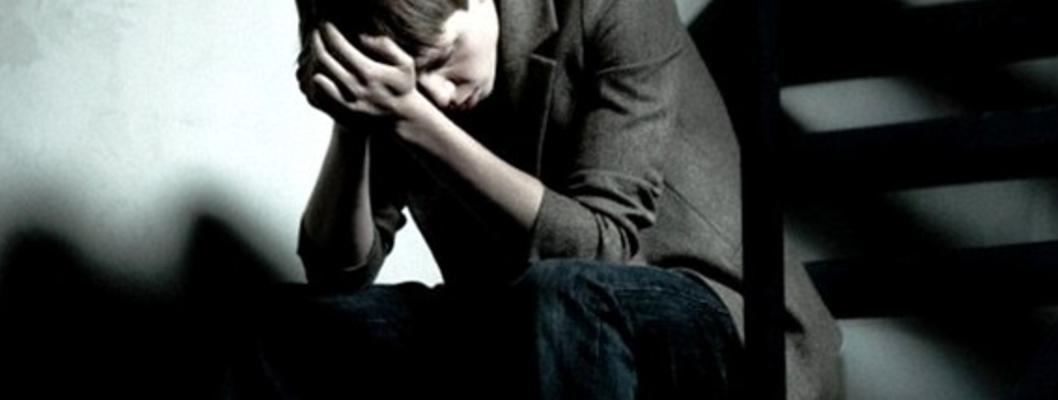 предотвращени суицида