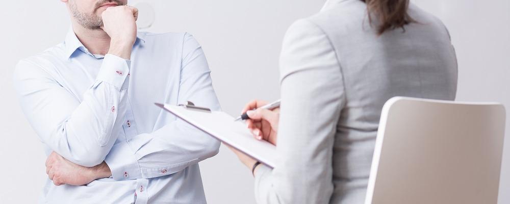 психология общения, справиться с трудной беседой