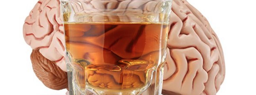 алкоголь и деменция Телепсихолог
