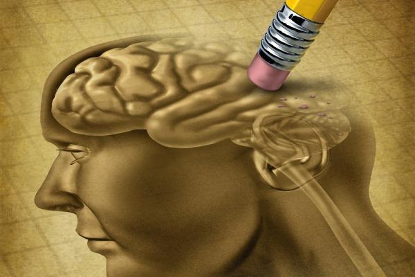 связь между алкоголем и деменцией