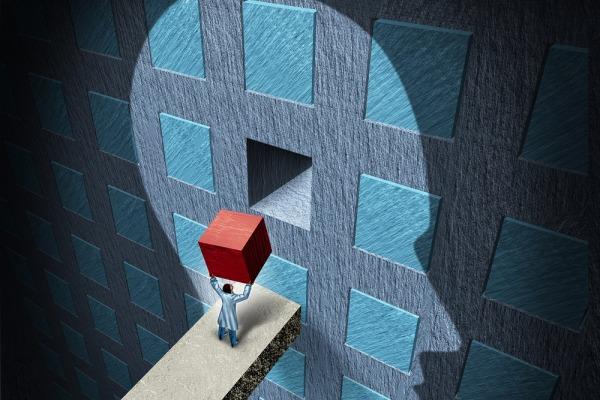 факторов риска деменции