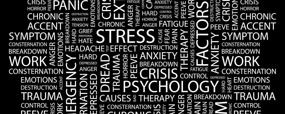 мифов о депрессии