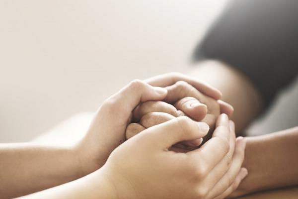 боевым стрессом и ПТСР