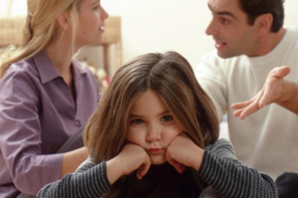 проблема эмоционального и психологического насилия