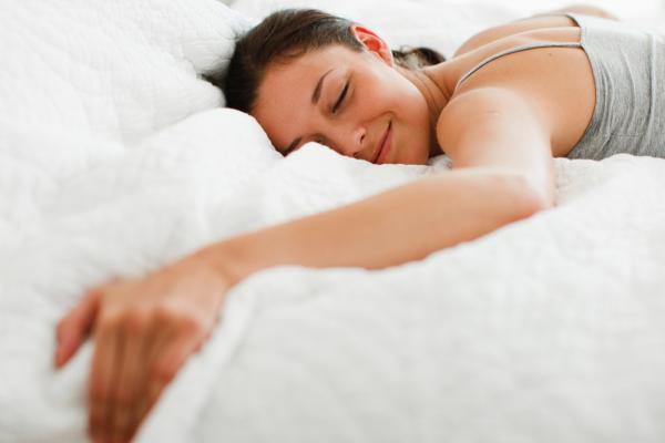 Что нужно сделать, чтобы уснуть? Простые шаги на пути к здоровому сну