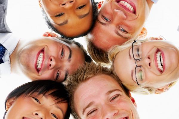 6 научных причин, почему смех является лучшим лекарством