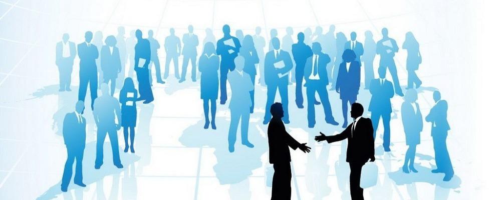 8 советов для социальной успешности