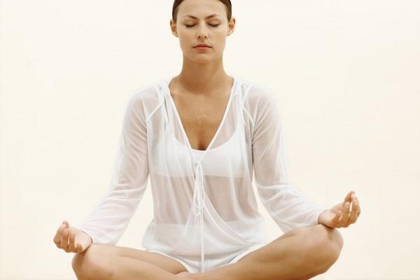 Как позаботиться о самих себе. Физическое и эмоциональное благополучие