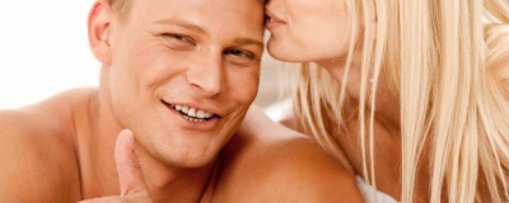 Сексизм может вредить мужскому здоровью