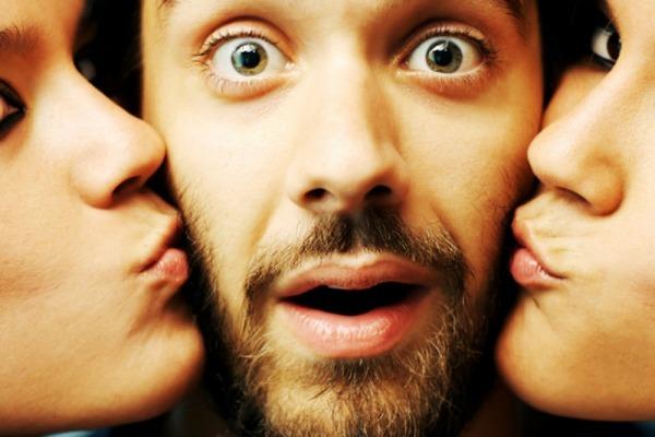 Сексизм может вредить мужскому здоровью. Нормы поведения
